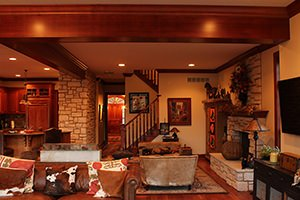 Molding and Millwork Manufactured in Rolla, MO