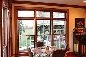 Custom Molding and Millwork made in Missouri