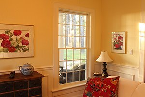 Molding and Millwork in Central Missouri
